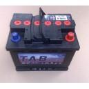 Batería Tab 210Ah 518x273x242